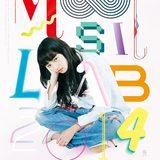画像: MOOSIC LAB official site