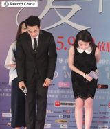画像: http://www.excite.co.jp/News/photo_news/p-4040079/