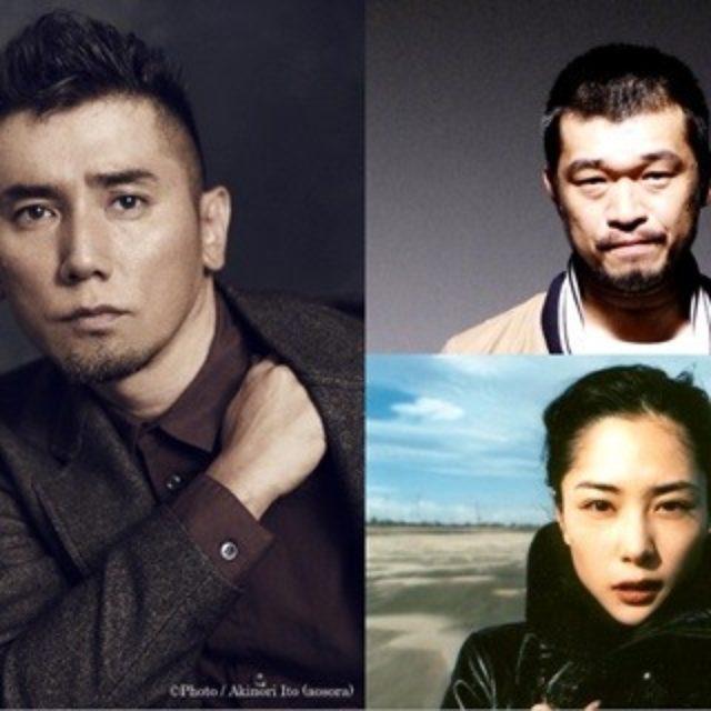 画像: 本木雅弘、『おくりびと』以来7年ぶりに映画主演! 深津絵里と約20年ぶり共演