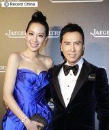 画像: http://www.excite.co.jp/News/photo_news/p-4051800/