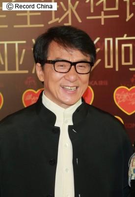 画像: ジャッキー・チェンをお手本に、天津の大爆発事故でファンも遺族に多額の寄付―中国 - エキサイトニュース