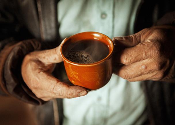 """画像: コーヒーカルチャーの""""今""""を描いた話題作『A Film About Coffee』を全国に届けたい!"""