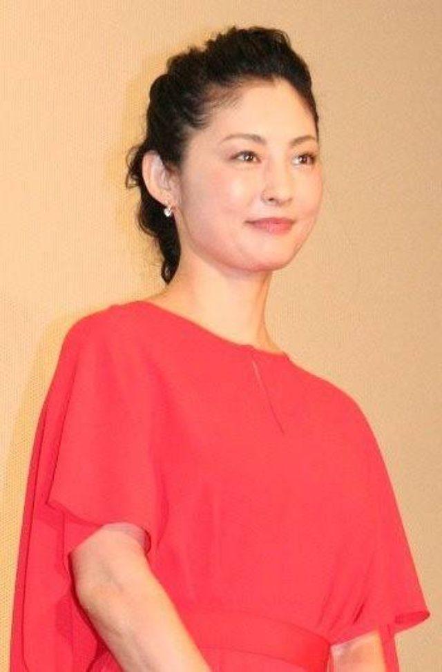 画像: 常磐貴子 http://eiga.com/news/20150822/9/