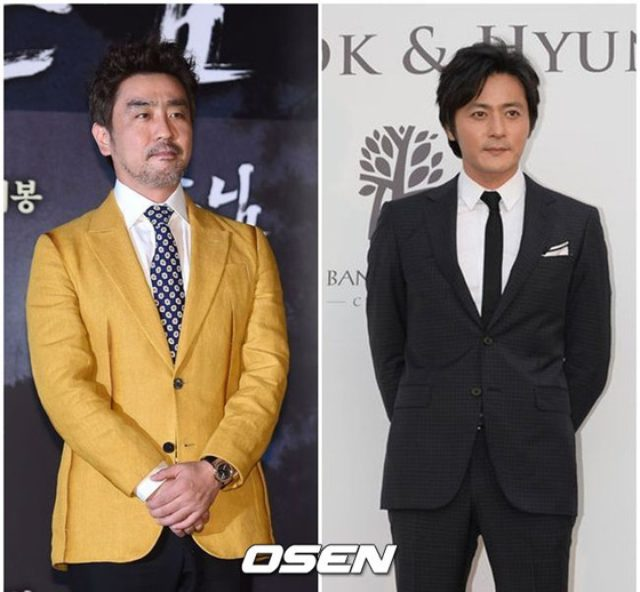 画像: http://www.wowkorea.jp/news/newsread_image.asp?imd=150669&numimg=1