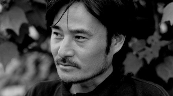 画像: カンヌで監督賞、凱旋--「黒沢清のレトロスペクティブ」が渋谷で開催! - シネフィル - 映画好きによる映画好きのためのWebマガジン