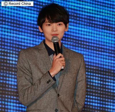 画像: 映画版「イタズラなKiss」から古川雄輝が消えた、中国のファンが悲鳴!―中国 - エキサイトニュース