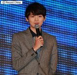 画像: http://www.excite.co.jp/News/photo_news/p-4075535/
