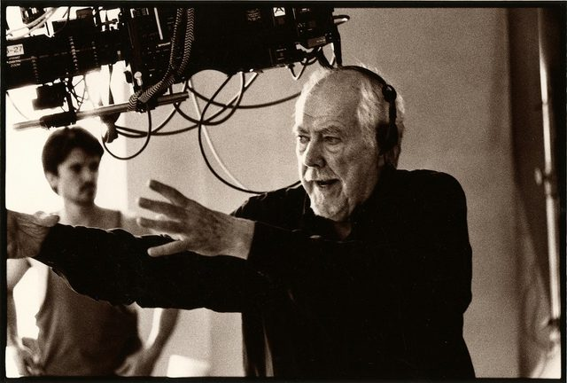 画像1: ロバート・アルトマン (c) 2014 sphinxproductions