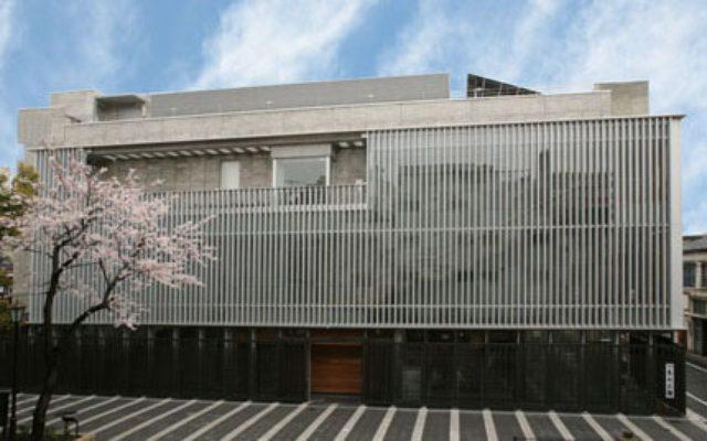 画像1: ミュージアムプランナーの映画そぞろ歩き #41「一葉記念館(日比谷線三ノ輪駅より徒歩8分)を訪ねました」  シネフィル連載-cinefil