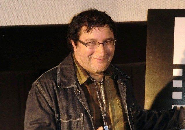 画像: ロシアのコット監督、新藤兼人「裸の島」に影響受けたと語る : 映画ニュース - 映画.com