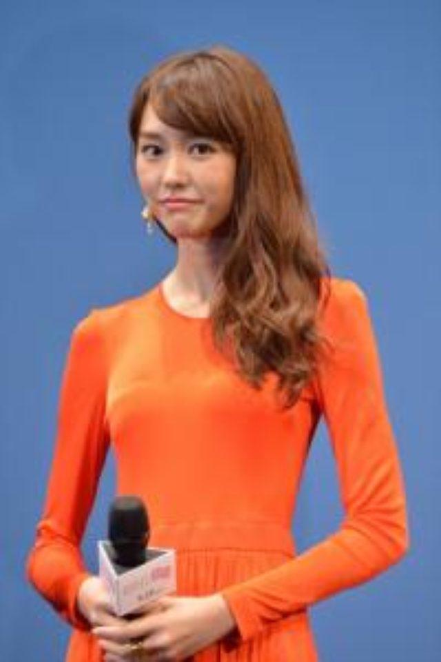 """画像: 桐谷美玲、結婚するなら""""自分を好きな人"""" 「だって愛されたいもん」 - エキサイトニュース"""
