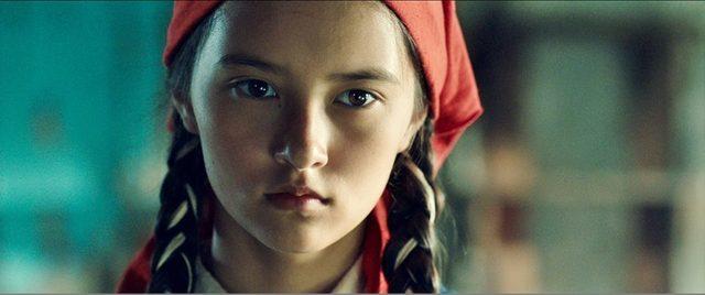 画像2: 東京国際映画祭W受賞 【最優秀芸術貢献賞、WOWOW賞】 美しき少女に心奪われ、衝撃のラストに言葉を失う――。