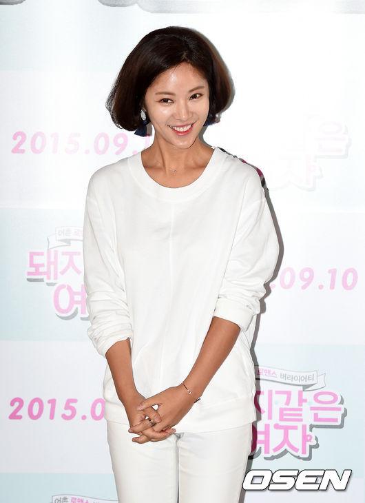 画像: http://www.wowkorea.jp/news/newsread_image.asp?imd=151381&numimg=1