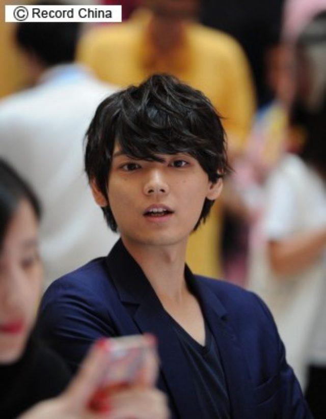 画像: http://www.excite.co.jp/News/photo_news/p-4110794/
