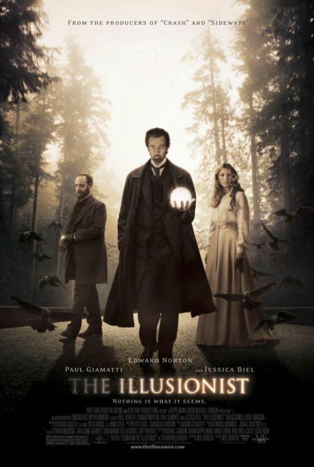 画像: http://blog.eigotown.com/celeb/John_OConnor/2008/03/the_illusionist.html