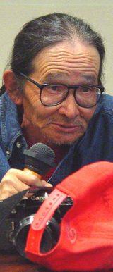 画像: 写真家の中平卓馬さん死去 先鋭的な作品・映像評論(朝日新聞デジタル) - Yahoo!ニュース