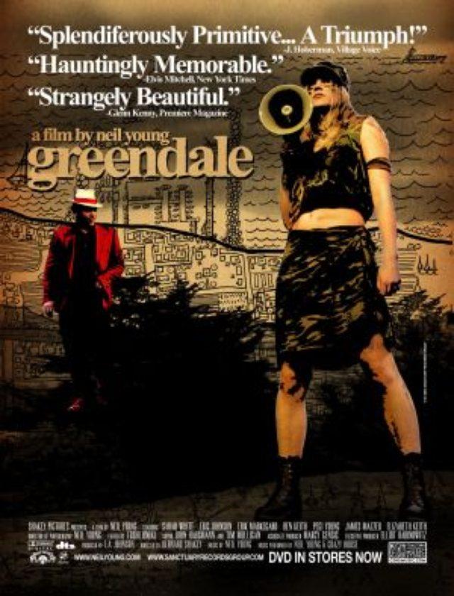 画像: http://www.cinematopics.com/cinema/news/output.php?news_seq=27368