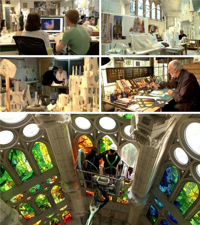 画像2: http://www.uplink.co.jp/sagrada/