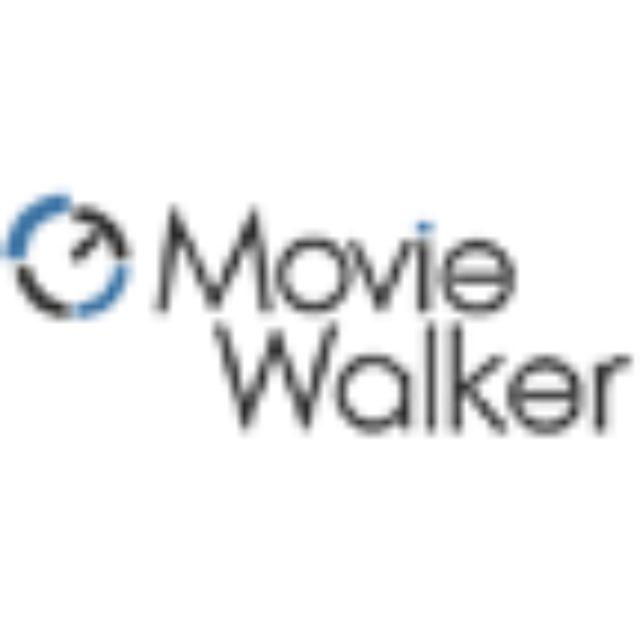画像: ザ・フラワーズ・オブ・ウォー(英題) | Movie Walker