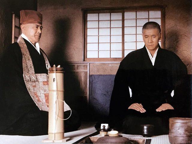 画像3: 京都文化博物館 映像情報室 The Museum of Kyoto, Kyoto Film Archive