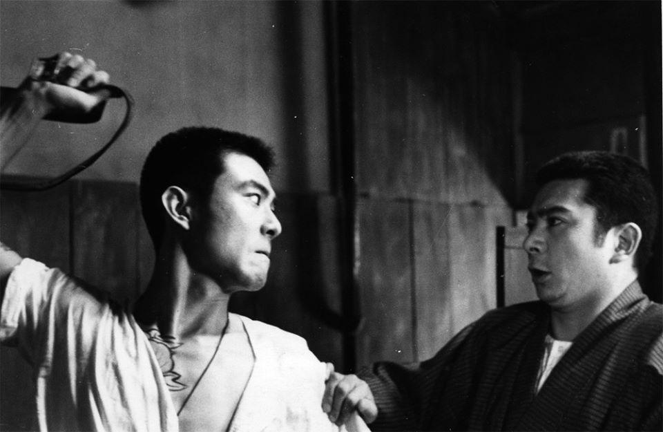画像2: 京都文化博物館 映像情報室 The Museum of Kyoto, Kyoto Film Archive
