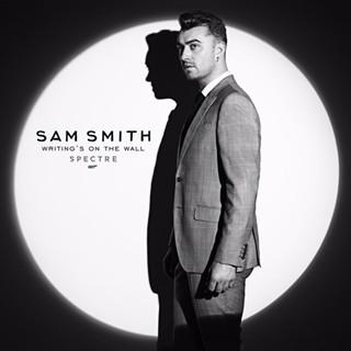 画像: 『007』最新作主題歌はグラミー4冠のサム・スミスに!「非常に興奮している」