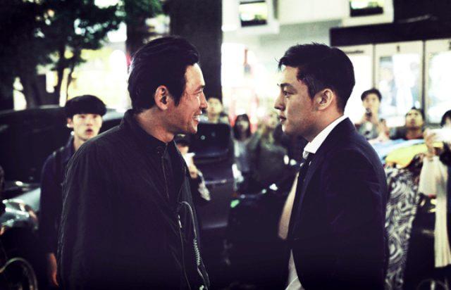 画像: http://www.wowkorea.jp/news/newsread_image.asp?imd=151586&numimg=1