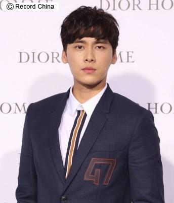 画像: 韓国トップのキム・スヒョンと比較、中国人気俳優のドラマ出演は高額ギャラ―中国メディア - エキサイトニュース
