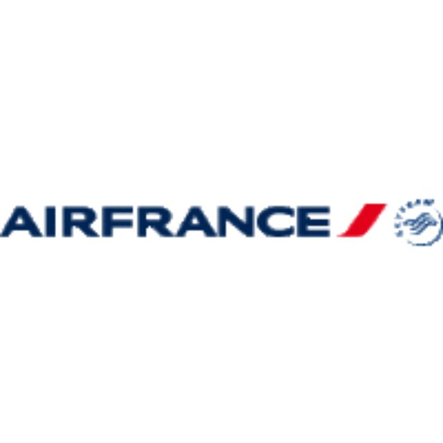 画像: Air France, transporteur historique des stars de cinéma : Air France - Corporate