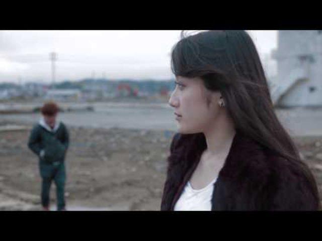 画像: 君は、若手注目の二宮健監督を知っているか?9月26日公開『SLUM-POLIS』シネフィル限定メイキング映像入手!!! - シネフィル - 映画好きによる映画好きのためのWebマガジン