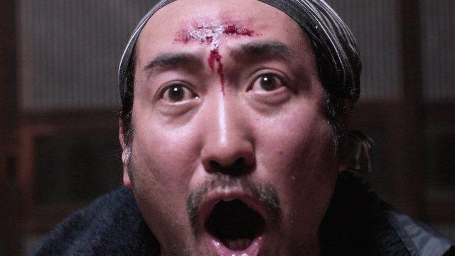 画像: インディペンデント映画の行方は…今年も開催中です。「横濱キネマ・カーニバル」其の二!!!