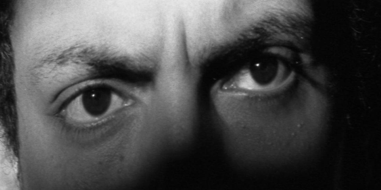 画像2: 「祖谷物語―おくのひと―」蔦哲一朗監督。あくまで、フィルムにこだわり長編デビュー作『夢の島』を自らフィルムで1日だけの上映!