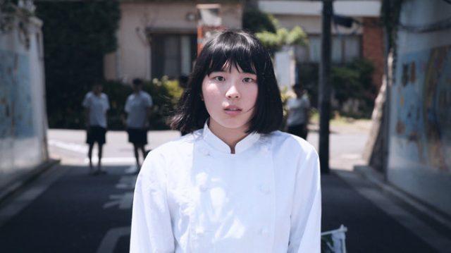 画像: 「ご愁傷様」 (c)GACHINKO Film