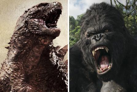 画像: http://deadline.com/2015/09/king-kong-godzilla-legendary-monster-movie-warner-bros-1201521004/