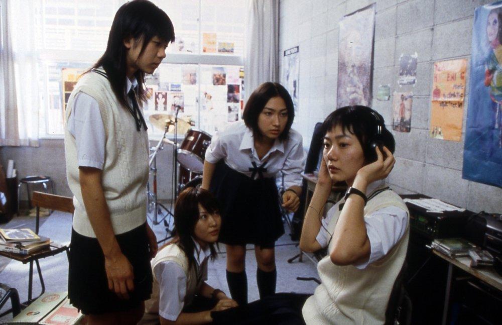 画像4: http://www.bfi.org.uk/news-opinion/news-bfi/lists/10-great-japanese-films-21st-century