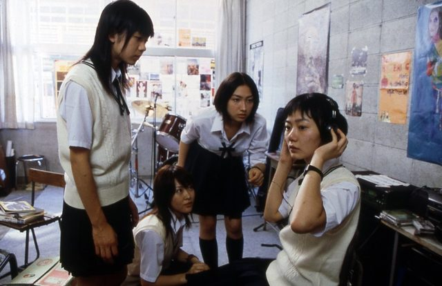 画像4: http://www.bfi.org.uk/news-opinion/news-bfi/lists/10-great-japanese-films-21st-century