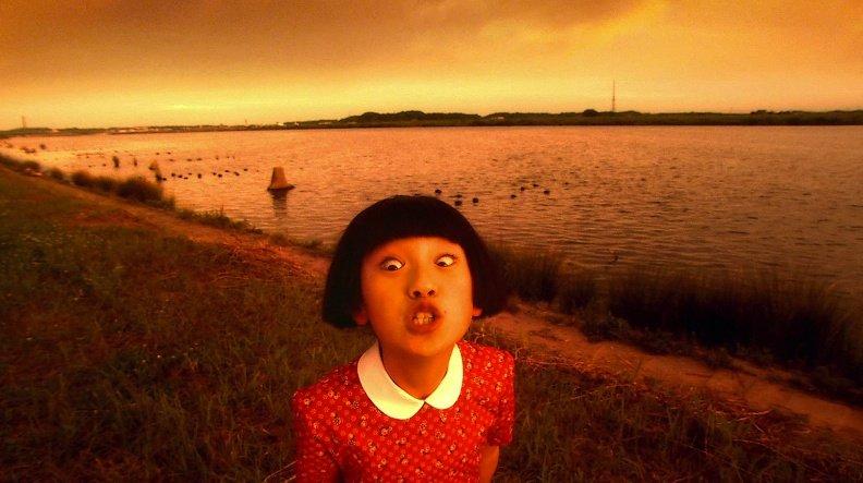 画像6: http://www.bfi.org.uk/news-opinion/news-bfi/lists/10-great-japanese-films-21st-century