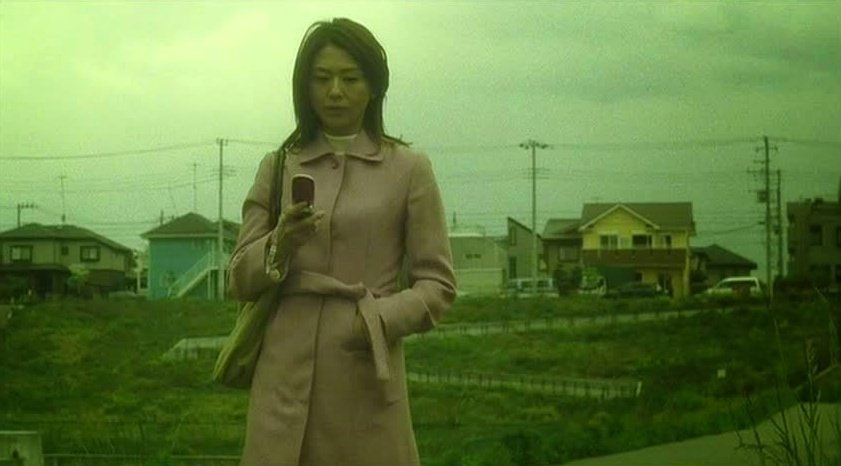 画像5: http://www.bfi.org.uk/news-opinion/news-bfi/lists/10-great-japanese-films-21st-century