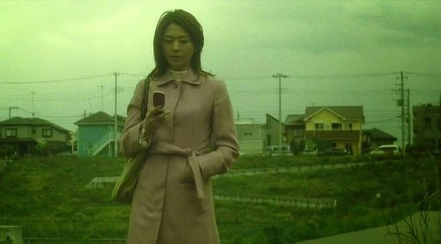 画像5: http://www.bfi.org.uk/news-opinion/news-bfi/lists/10-great-japanese-films-21st-century