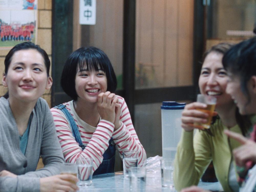 画像: 10 great Japanese films of the 21st century