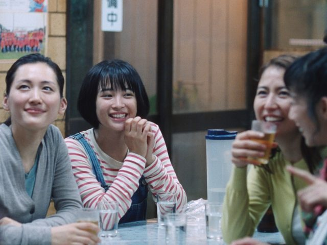 画像: 10 great Japanese films of the 21st century