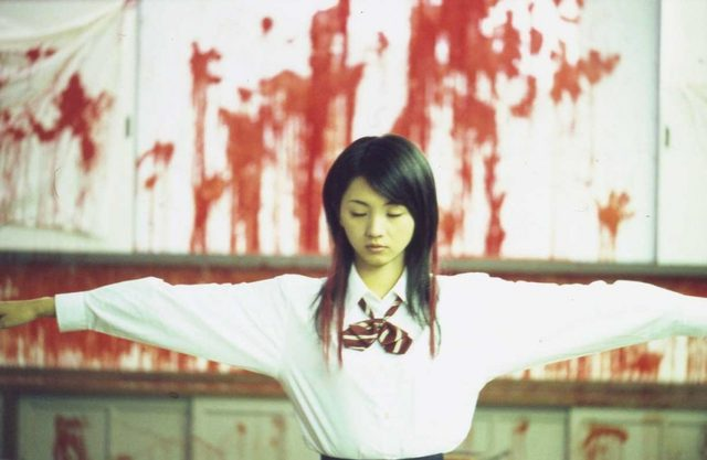 画像8: http://www.bfi.org.uk/news-opinion/news-bfi/lists/10-great-japanese-films-21st-century