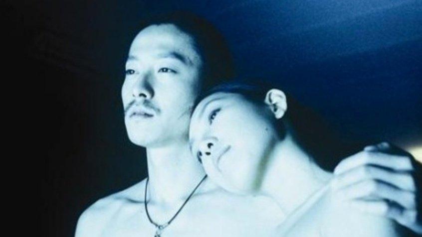 画像3: http://www.bfi.org.uk/news-opinion/news-bfi/lists/10-great-japanese-films-21st-century