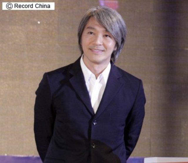 画像: チャウ・シンチーの人気は若者男子に集中、最新作「美人魚」が2月公開―中国 - エキサイトニュース