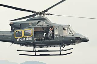 画像: 江口洋介、上空400メートルでもスタント&合成ナシ! その証拠写真が初公開