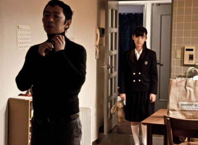 画像2: 祝!!! アンコール上映決定 !安川有果監督『Dressing Upドレッシングアップ』新人で異例のヒット!10月に2週間限定上映決まった!