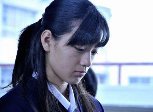 画像3: 祝!!! アンコール上映決定 !安川有果監督『Dressing Upドレッシングアップ』新人で異例のヒット!10月に2週間限定上映決まった!