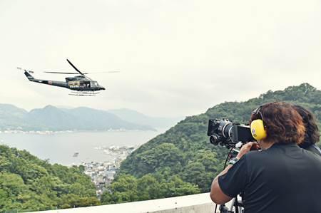 画像2: http://news.mynavi.jp/news/2015/09/14/262/