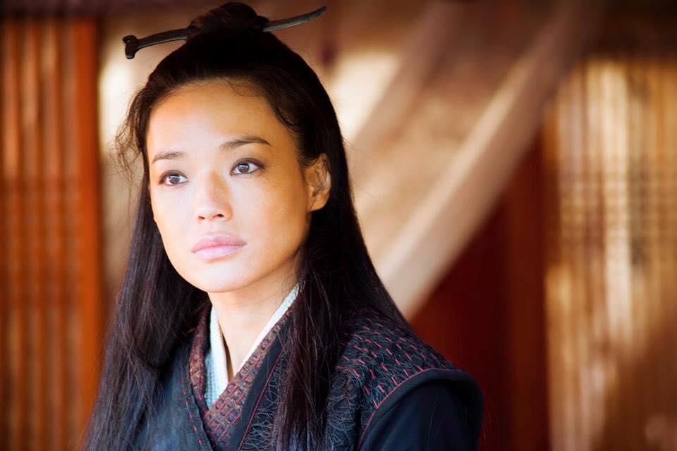 画像: ©黒衣の刺客 リム・カーワイ-cinefil http://kokui-movie.com/