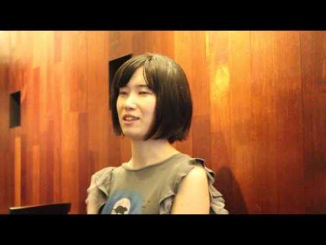 画像: シネフィル独占インタビュー 映画『Dressing UP』で注目の監督安川有果に聞く、女性目線で描く女性の多面性とは--- - シネフィル - 映画好きによる映画好きのためのWebマガジン